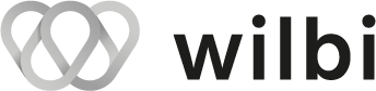 Wilbi App Logo Client Apparence Web